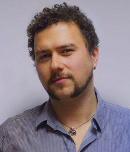 Kerim Elhakim