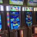 eag_arcade_mario