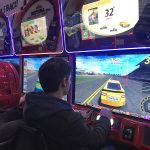 eag_arcade_racing