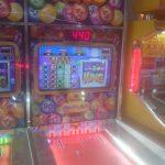 eag_bingo_coinpusher