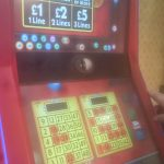 eag_bingo_machine