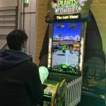 eag_plants_zombies
