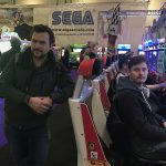 eag_team_arcade_racing