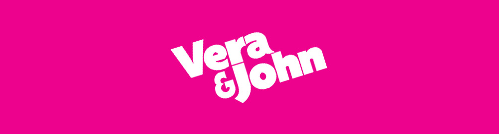 vera & John and slot game asian fun daruma
