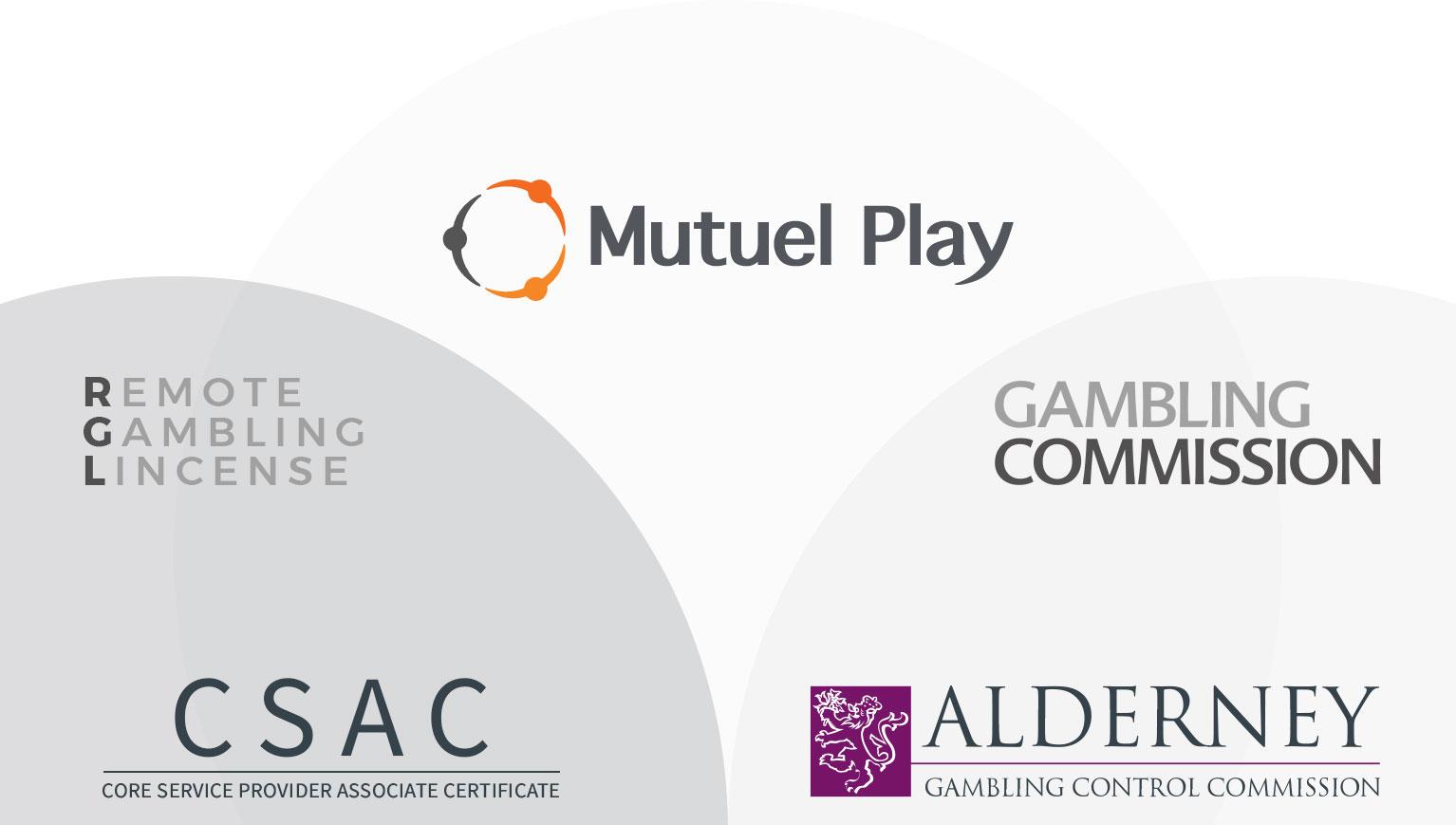 csac-agcc-ukgc-mutuelplay