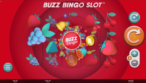 buzzSlot