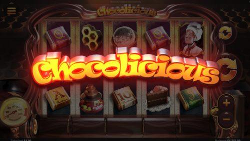 chocolate, cake, factory, chocolatier, slot, casino, gambling
