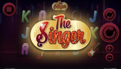 singer, drum, guitar, microphone, headphones, record, trophy, slot, casino, gambling